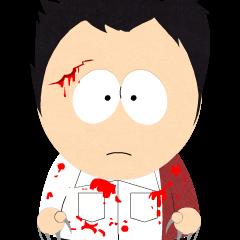 Cartman Midget Fight 29