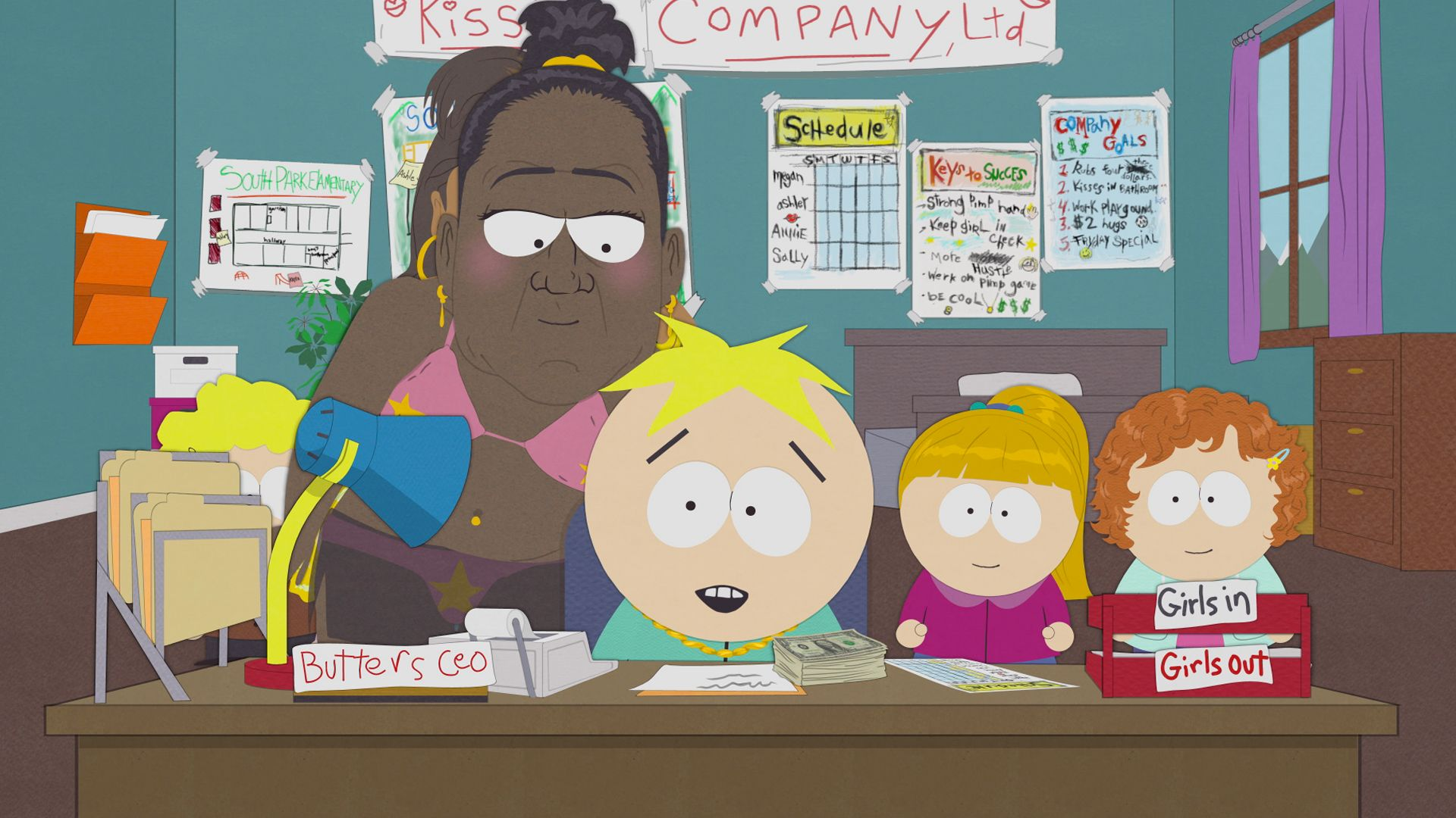 south-park-s13e09c11-another-sunshine-sticker-for-you-16x9.jpg
