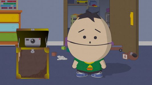 south-park-s15e03c06-you-may-eat-the-sandwich-now-16x9.jpg?height=300