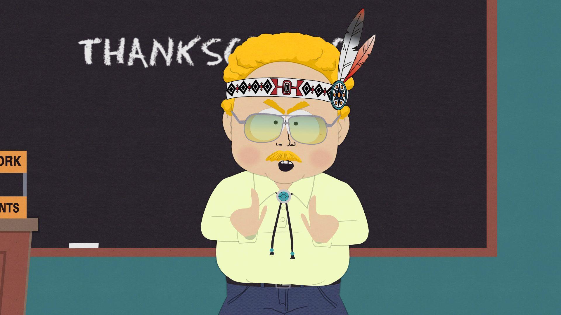 ureinwohner amerikas