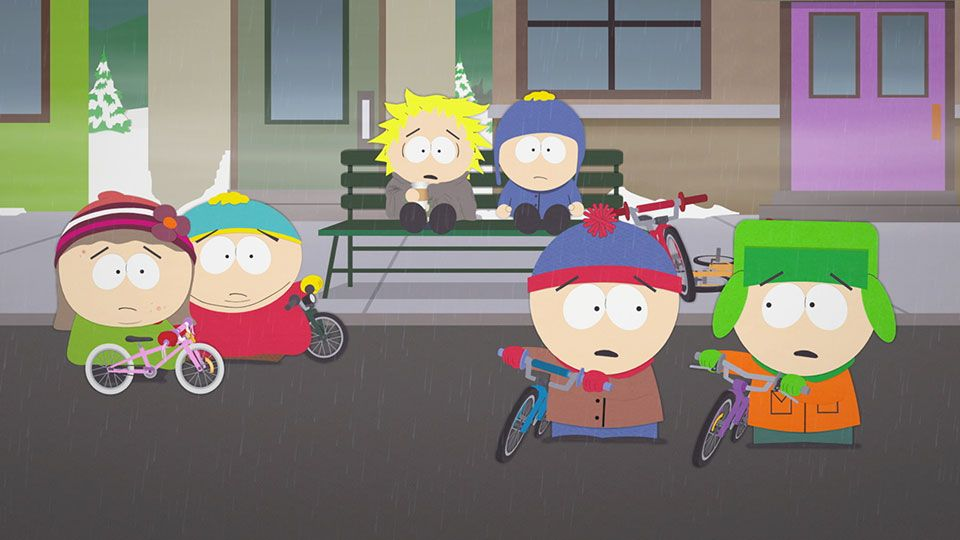 watch south park clips online for free south park studios