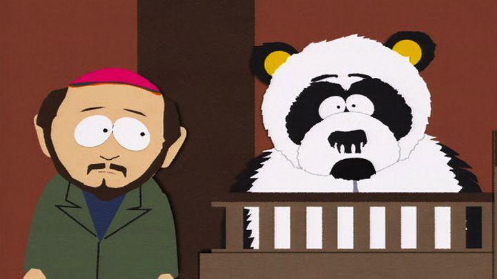 south-park-s03e06c04-cartman-vs-board-of