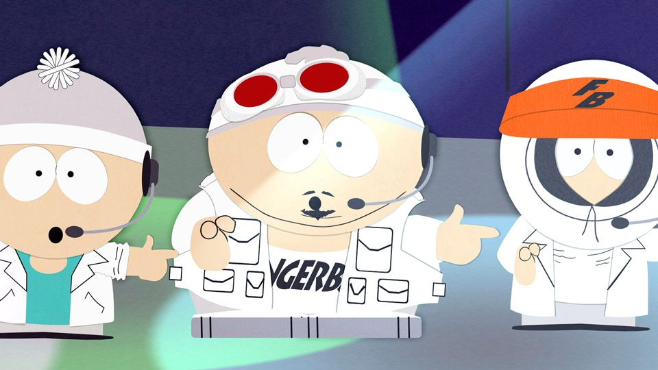 south-park-s04e09c01-fingerbang-16x9.jpg