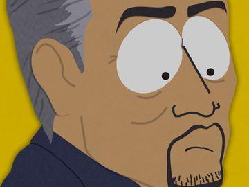 South Park Folgen