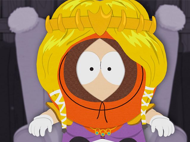 south park staffel 1 folge 1