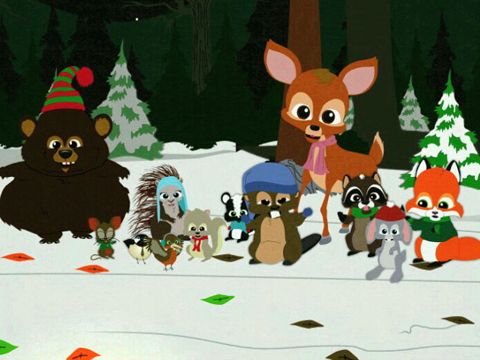 http://southparkstudios.mtvnimages.com/images/shows/southpark/vertical_video/clip_collections/winter_break/SonyHoliday_14_0814.jpg