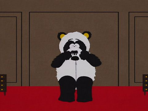http://southparkstudios.mtvnimages.com/images/shows/southpark/vertical_video/import/season_03/sp_0306_06_v6.jpg