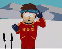 http://southparkstudios.mtvnimages.com/images/shows/southpark/vertical_video/import/season_06/sp_0603_03_m4.jpg?width=200