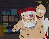 http://southparkstudios.mtvnimages.com/images/shows/southpark/vertical_video/import/season_06/sp_0617_10_m4.jpg?width=200