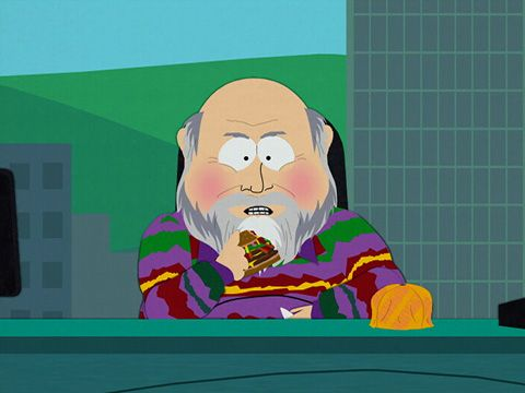 http://southparkstudios.mtvnimages.com/images/shows/southpark/vertical_video/import/season_07/sp_0713_03_v6.jpg