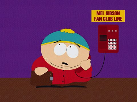 http://southparkstudios.mtvnimages.com/images/shows/southpark/vertical_video/import/season_08/sp_0804_06_v6.jpg
