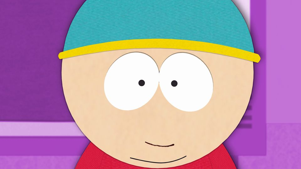 List of south park characters who lost virginity topic Has