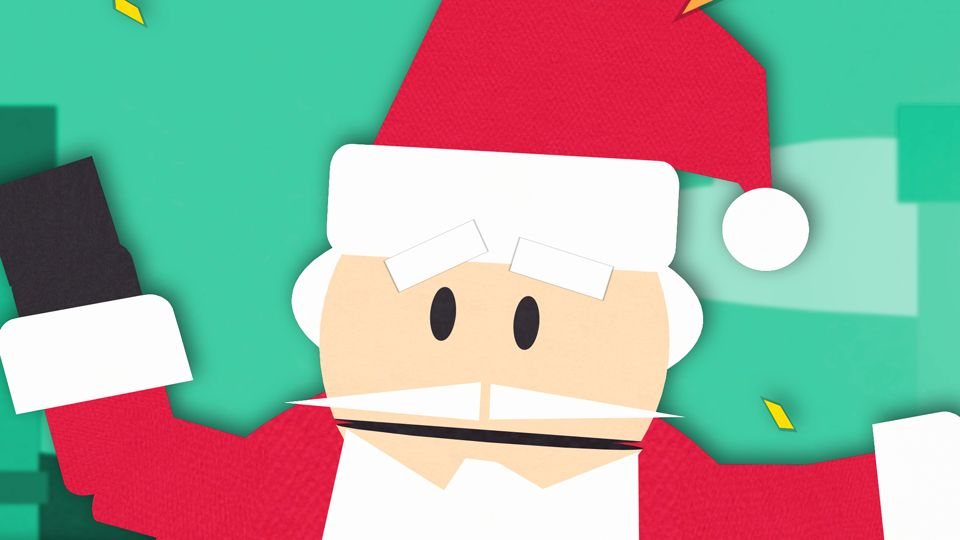 South Park Christmas.It S Christmas In Canada Official South Park Studios Wiki