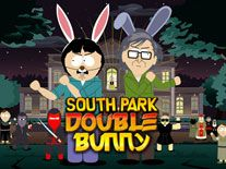 Double Bunny - South Park
