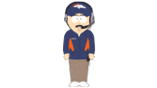 Identities-broncos-coach-randy.png?height=98