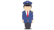 Identities-mr-lu-kim-city-airlines.png?height=98
