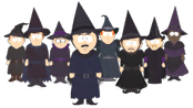 adult-groups-jack-n-crack-mens-witch-club.png?height=98