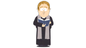 adults-church-folk-n-cemetary-staff-church-priest.png?height=98