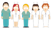 adults-doctors-hells-pass-nurses.png?height=98