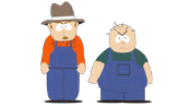 adults-farmers-rednecks-old-skeeters-friends.png?height=98