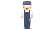 adults-farmers-rednecks-southpark-express-clerk.png?height=98