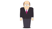adults-federal-government-bush-administration-karl-rove.png?height=98