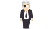 adults-federal-government-executive-agencies-big-bad-government-guy.png?height=98