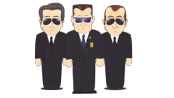 adults-federal-government-executive-agencies-secret-service-agents.png?height=98