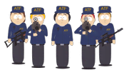 adults-federal-government-military-atf-agents.png?height=98