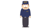 adults-federal-government-military-atf-commander-danny-ganz.png?height=98