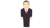 adults-federal-government-us-politics-arnold-schwarzenegger.png?height=98