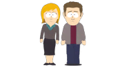adults-josh-and-lisa.png?height=98