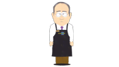adults-local-businesspeople-mr-peters.png?height=98