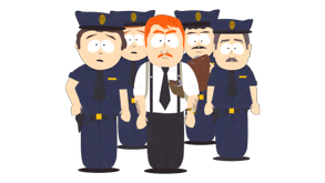 adults-police-officers-parky-county-police.png?height=165