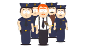 adults-police-officers-parky-county-police.png?height=98