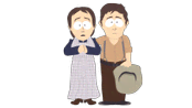 adults-townsfolk-dylan-n-sarah.png?height=98