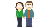 adults-townsfolk-enchorito-mark-n-wife.png?height=98
