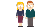 adults-townsfolk-travis-n-wife.png?height=98