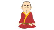 adults-unamed-townsfolk-buddhist-monk.png?height=98