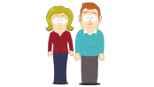adults-unamed-townsfolk-man-n-wife-world-war-zimmerman.png?height=98