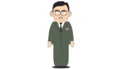 big-business-mr-hirohito-president-chinpoko-toy-corp.png?height=98
