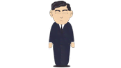 big-business-mr-ose-chinpoko-toy-corp-associate.png?height=98