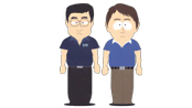 big-business-world-of-warcraft-jim-and-thomas.png?height=98