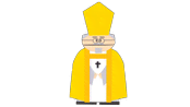 bishop-of-banff.png?height=98