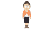 business-people-carol-geological-office.png?height=98