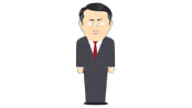 business-people-sony-president.png?height=98