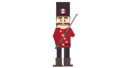 canadian-doorman.png?height=98
