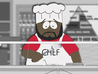 IMAGE(http://southparkstudios.mtvnimages.com/shared/characters/adults/chef.jpg)