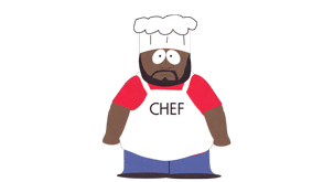 chef.png?height=165