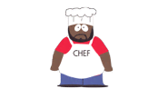chef.png?height=98